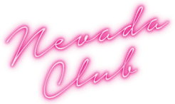 Logo Nevada Club Footer